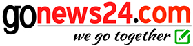 GoNes24