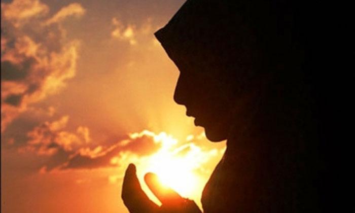 বেহেশতী নারীর গুনাবলী সম্পর্কিত ২০টি হাদীস