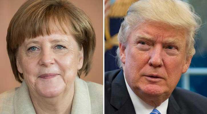 'যুক্তরাষ্ট্রের রাজনীতি এখনকার মতো জটিল কখনো হয়নি'