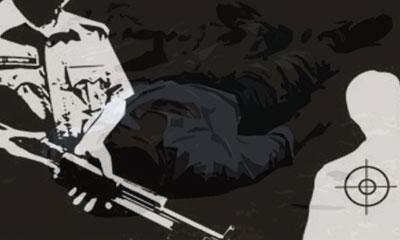 ঢাকা-বগুড়া-কক্সবাজারে 'বন্দুকযুদ্ধে' নিহত ৩
