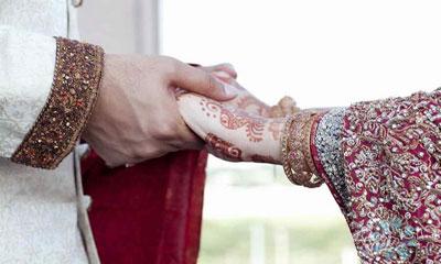 স্বামী-স্ত্রী ১০ বছর আলাদা থাকলে কি তালাক হয়ে যাবে?