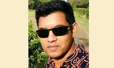 ময়নাতদন্ত সম্পন্ন, আত্মহত্যা করেছেন এসি সাব্বির