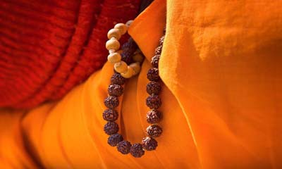 ৬ বছর বন্দি রেখে নির্যাতন, 'বাবাজি'-কে চরম শিক্ষা দিলেন তরুণী