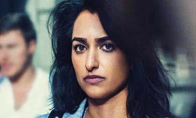 এক অদম্য পাকিস্তানি নারীর গল্প