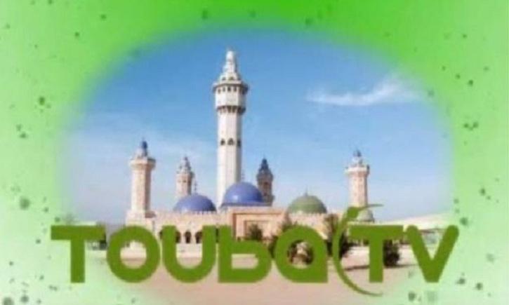 ইসলামী অনুষ্ঠানের সময় টিভিতে পর্ন প্রচার