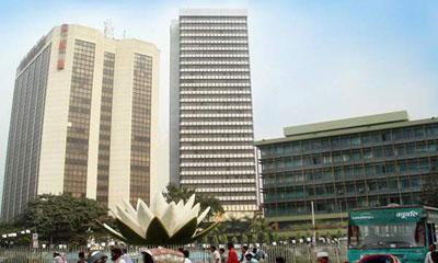 বাংলাদেশ ব্যাংকে রিজার্ভ চুরি রাষ্ট্রীয় পৃষ্ঠপোষকতায়: এফবিআই