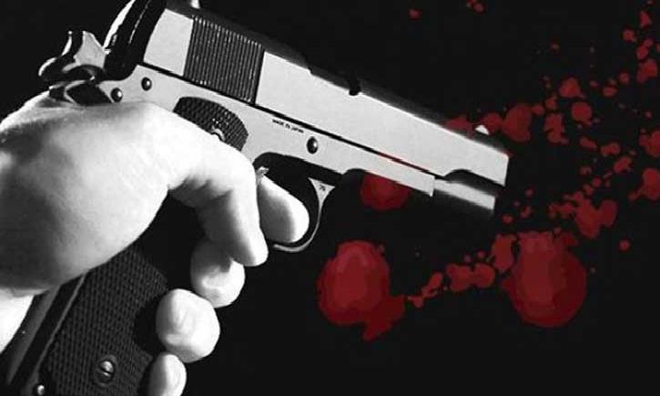 পাবনায় র্যাবের গুলিতে 'চরমপন্থী' নিহত