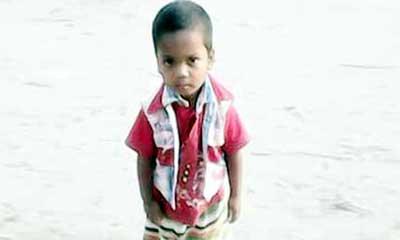 জিহাদ হত্যা : চারজনের ১০ বছরের কারাদণ্ড