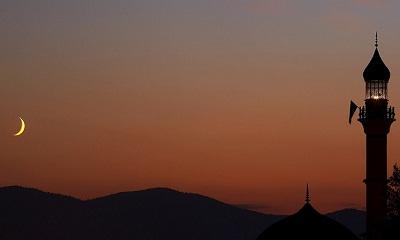 পবিত্র রমজানের তারিখ ঘোষণা করেছে সৌদি