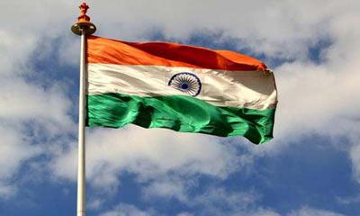 বাংলাদেশের রেকর্ড ভেঙে দিল ভারত!