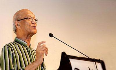 'শর্ত পূরণে ব্যর্থ বিশ্ববিদ্যালয়গুলোর বিরুদ্ধে ব্যবস্থা'