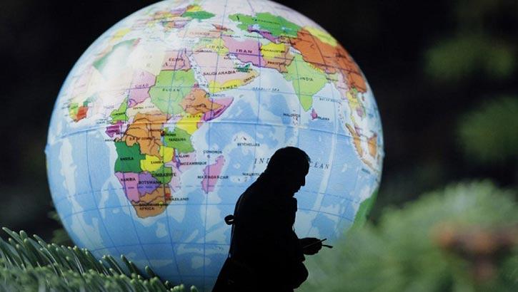 বিশ্বের শক্তিশালী দেশের তালিকা প্রকাশ