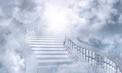 জান্নাত লাভের সহজ পথ