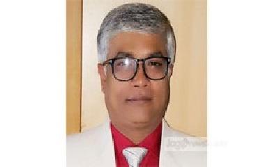 নারায়ণগঞ্জ সিটিতে বিএনপির প্রার্থী অ্যাডভোকেট শাখাওয়াত