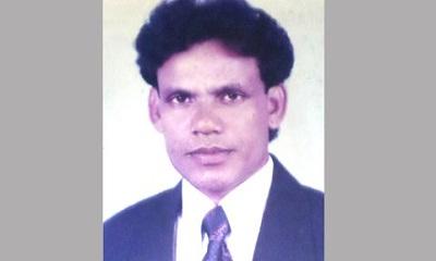 টাঙ্গাইলে উপজেলা আওয়ামী লীগ নেতার গলাকাটা লাশ উদ্ধার