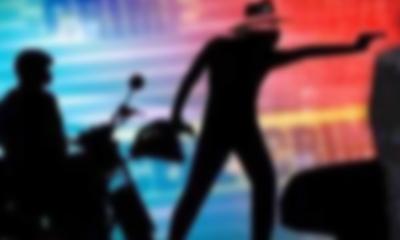 ঢাকায় র্যাবের সঙ্গে 'বন্দুকযুদ্ধ', ছিনতাইকারী নিহত