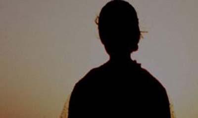 বাংলাদেশে নারীদের মধ্যে মাদকাসক্তি বাড়ছে কেন?