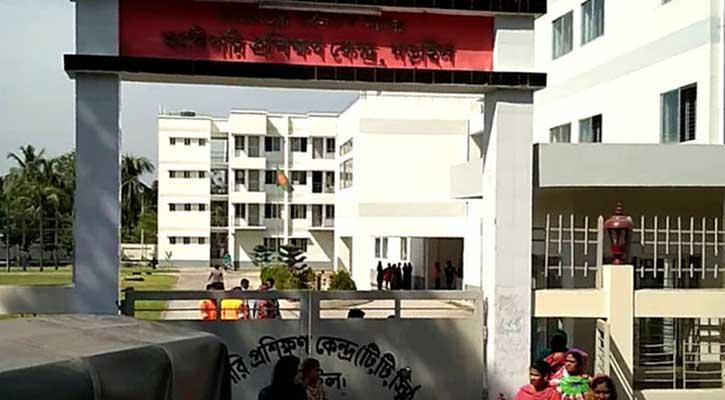 কারিগরি প্রশিক্ষণ কেন্দ্রের ২৯ শিক্ষার্থীর পরীক্ষা অনিশ্চিত!