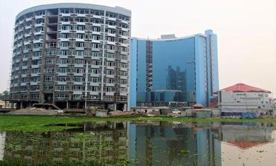 রোববার 'শেখ হাসিনা সফটওয়ার পার্ক' উদ্বোধন করবেন প্রধানমন্ত্রী