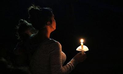 ছাত্রের সঙ্গে যৌনতার অপেক্ষায় শিক্ষিকা, অতঃপর...