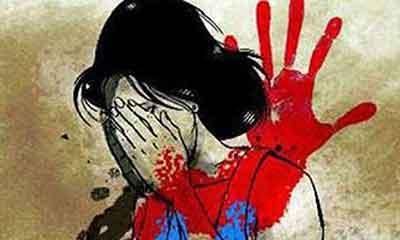 'আ.লীগ নেতা আমাকে একাধিকবার ধর্ষণ করেছে'
