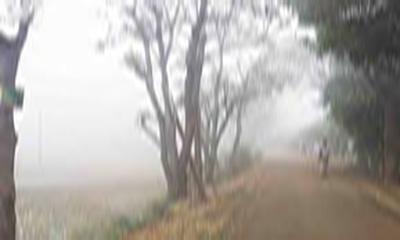 শীতকালে নফল রোজার সুবিধা