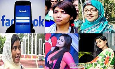 আন্দোলনে গুজব: এ পর্যন্ত ৫ নারী গ্রেফতার