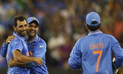 ভারতীয় ক্রিকেটারকে খুন করতে চেয়েছিলেন স্ত্রী, চাঞ্চল্যকর অভিযোগ