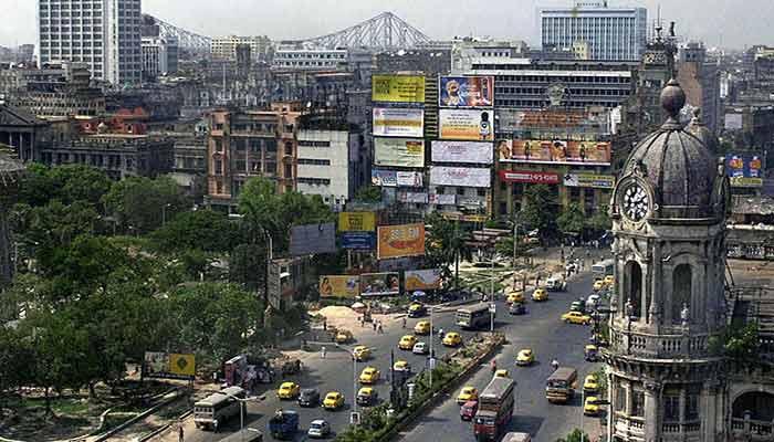ঘুরে আসুন কলকাতা : কেমন খরচ ও অন্যান্য তথ্য