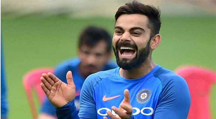 খেলার মাঠে বছরের ৫ সেরা ভারতীয় খেলোয়াড়