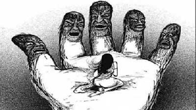 বিয়ের প্রলোভনে পাহাড়ি তরুণীরা চীনে পাচার, সতর্ক ডিবি