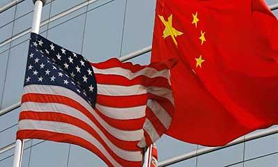 পরমাণু শক্তি: আমেরিকাকে ছাড়িয়ে যাবে চীন