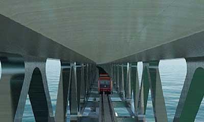 পদ্মা সেতু রেলসংযোগ প্রকল্পে ব্যয় বাড়ল