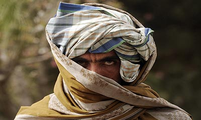 আফগান সমাজেরই অংশ তালেবানরা: কাবুল