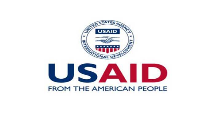 বাংলাদেশে বিশ্বাসযোগ্য নির্বাচনে যুক্তরাষ্ট্রের ফান্ড ঘোষণা