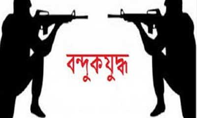 ময়মনসিংহে 'বন্দুকযুদ্ধে' ২ মাদক বিক্রেতা নিহত