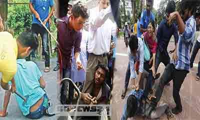 কোটা ইস্যু: ছাত্রলীগকে সতর্ক করেছেন শেখ হাসিনা