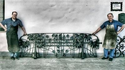 এক পরিবার সম্পূর্ণ শেষ করে দিলো করোনাভাইরাস