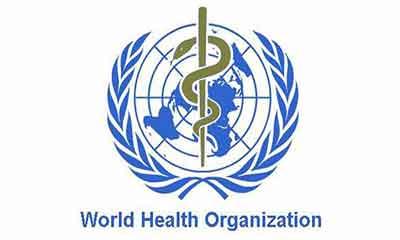 চীন থেকে নাগরিকদের দেশে ফেরাবেন না : বিশ্ব স্বাস্থ্য সংস্থা