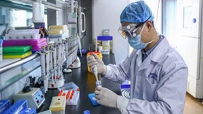 চীনের ভ্যাকসিন ব্যবহারে সম্মতি দিয়েছে বিশ্ব স্বাস্থ্য সংস্থা