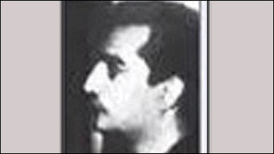মৃত্যুদণ্ডপ্রাপ্ত বঙ্গবন্ধুর খুনি মাজেদ কারাগারে