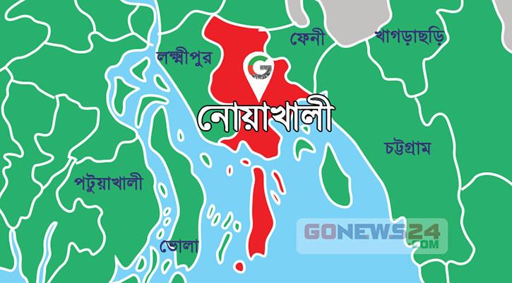 চাটখিলে 'বন্দুকযুদ্ধে' ১৬ মামলার আসামি নিহত
