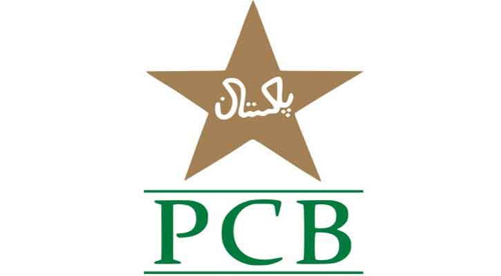 পাকিস্তানে টেস্ট-টি২০-ওয়ানডে সবই খেলবে বাংলাদেশ: পিসিবি