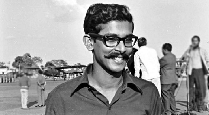 শেখ কামালের ৭১তম জন্মবার্ষিকী আজ