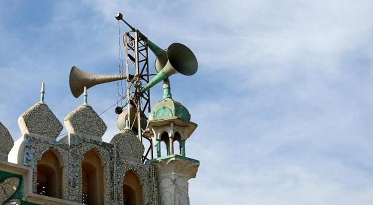 দিশেহারা মসজিদের খতিব, ইমাম, মুয়াজ্জিন ও খাদেমরা