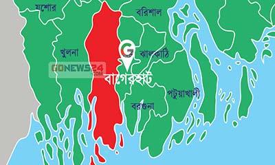 রামপালে বিএনপি নেতাকে বোমা মেরে হত্যা