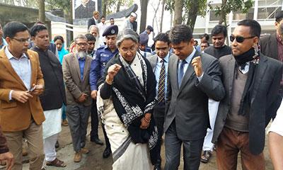 কোচিং বাণিজ্যে জড়িত শিক্ষকদের বিরুদ্ধে ব্যবস্থা: শিক্ষামন্ত্রী