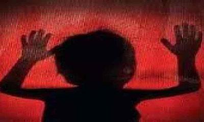 আইসক্রিমের সঙ্গে ঘুমের ওষুধ খাইয়ে শিশুকন্যাকে হত্যা করলেন মা