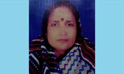 চাঁদপুরে স্কুল শিক্ষিকাকে গলাকেটে হত্যা
