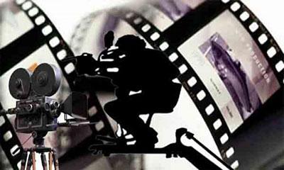 ঢাকাই চলচ্চিত্রে নতুন খানের আগমন